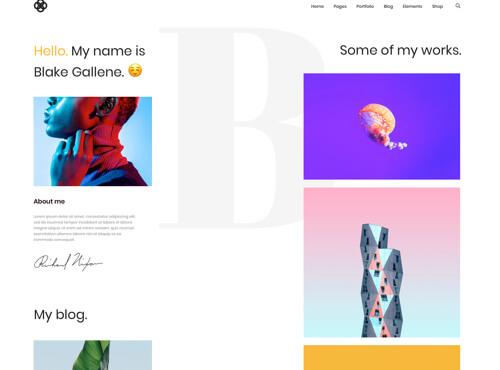 landing-page-home-freelancer-preview